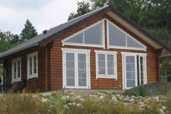 01-husforslag-Granlille-51-m2-001