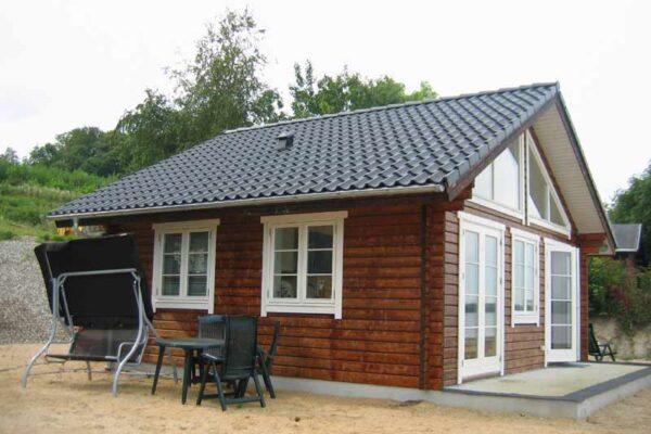01-husforslag-Granlille-51-m2-003