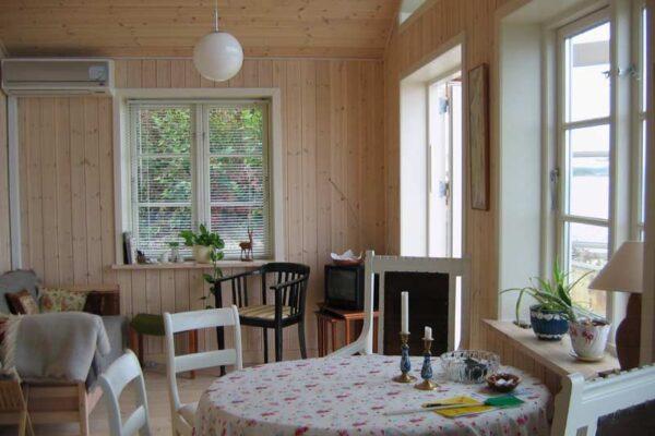 01-husforslag-Granlille-51-m2-004