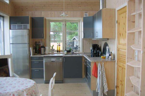 01-husforslag-Granlille-51-m2-005