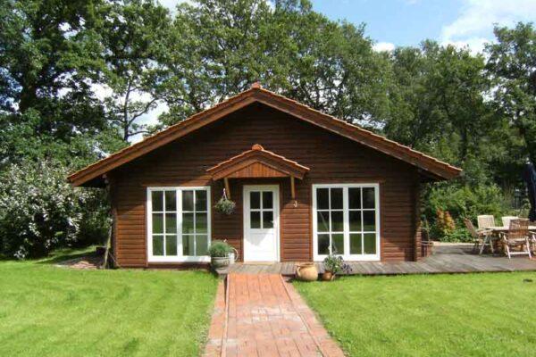 01-husforslag-Granlille-51-m2-007