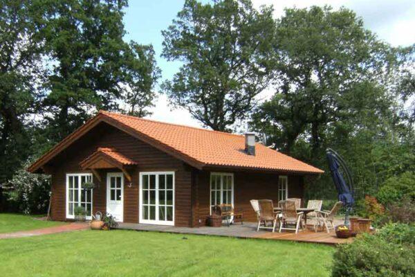 01-husforslag-Granlille-51-m2-008