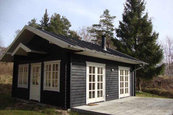 01-husforslag-Granlille-51-m2-009