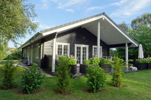 03-husforslag-bornholm-000a