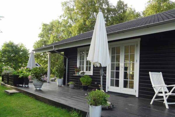03-husforslag-bornholm-000b