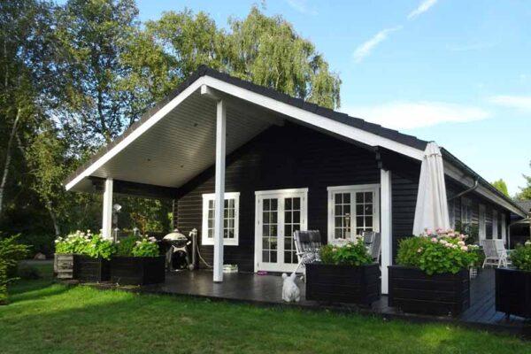 03-husforslag-bornholm-000c