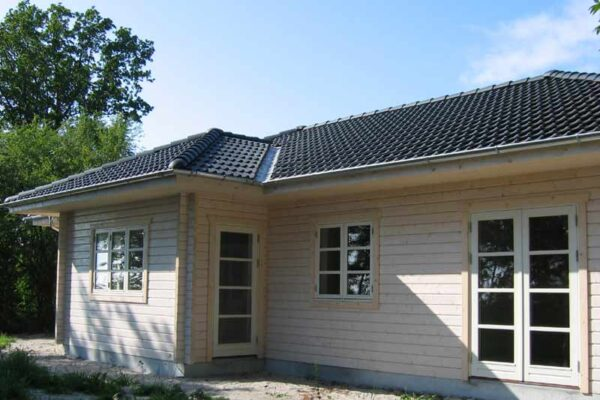 03-husforslag-bornholm-001