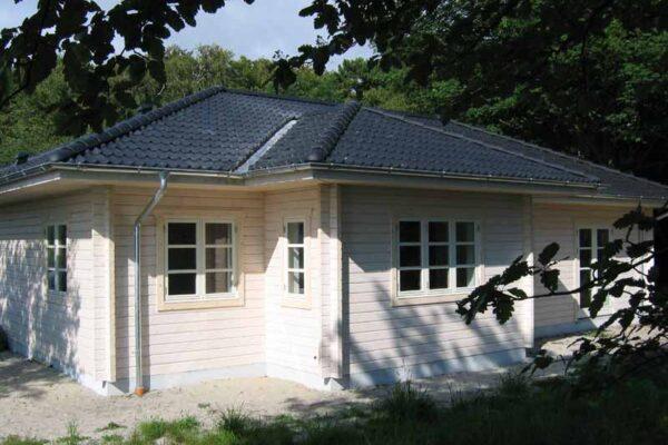 03-husforslag-bornholm-002