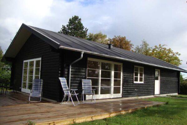 06-Husforslag-Tisvilde-102-m2-001