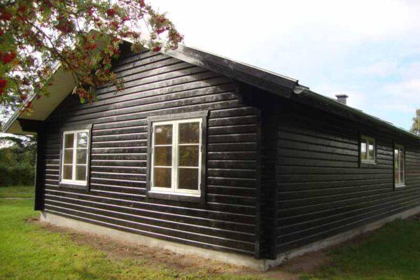 06-Husforslag-Tisvilde-102-m2-003