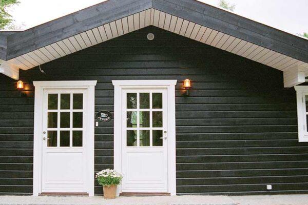06-Husforslag-Tisvilde-102-m2-004