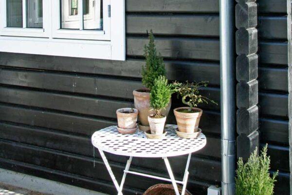 06-Husforslag-Tisvilde-102-m2-006