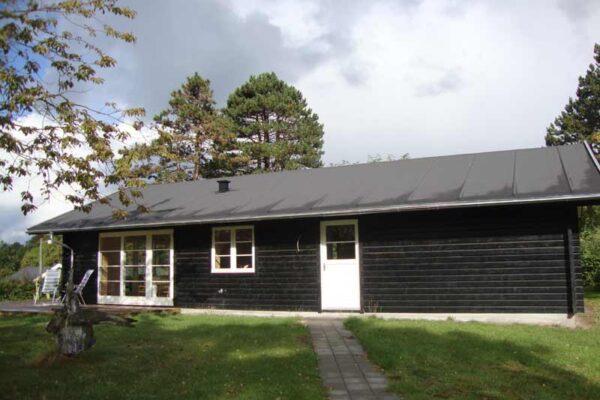 06-Husforslag-Tisvilde-102-m2-007
