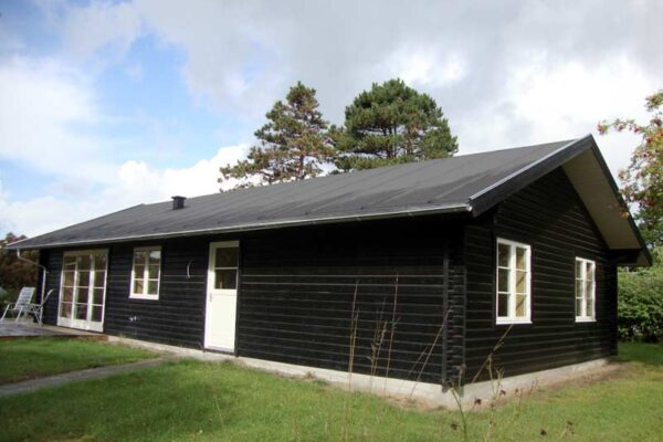 06-Husforslag-Tisvilde-102-m2-009
