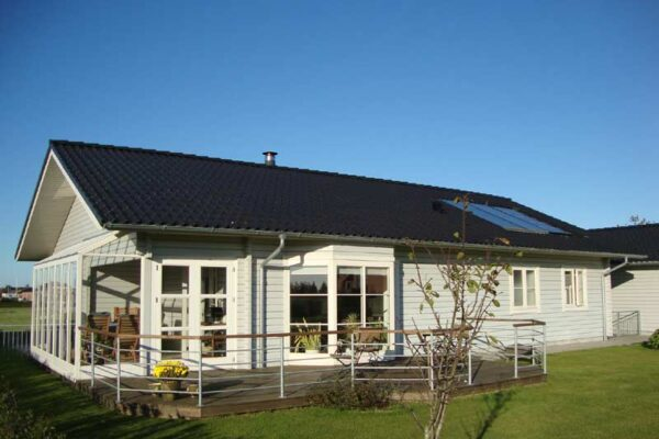 07-Husforslag-Henne-111-m2-001