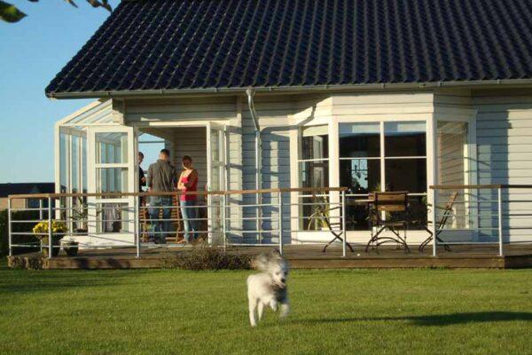 07-Husforslag-Henne-111-m2-002