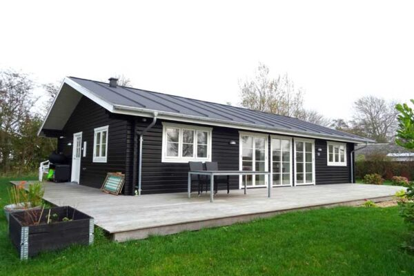 07-Husforslag-Henne-111-m2-007