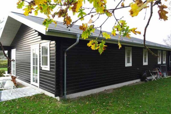 07-Husforslag-Henne-111-m2-009