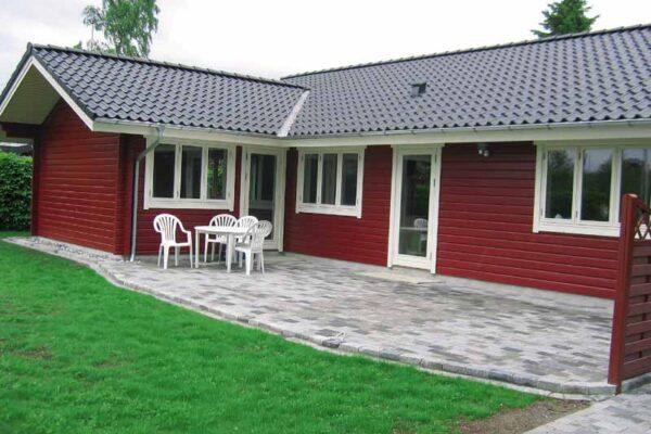 08-Husforslag-Granloekke-112-m2-001