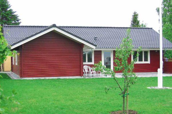 08-Husforslag-Granloekke-112-m2-002