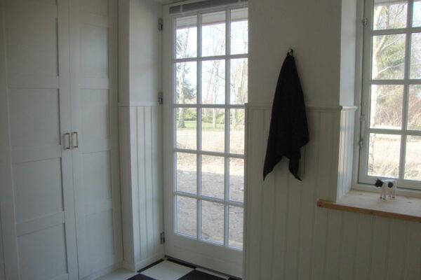 09-Husforslag-Laesoe-112-m2-006