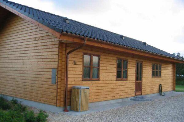 10-Husforslag-Grandam-121-m2-003