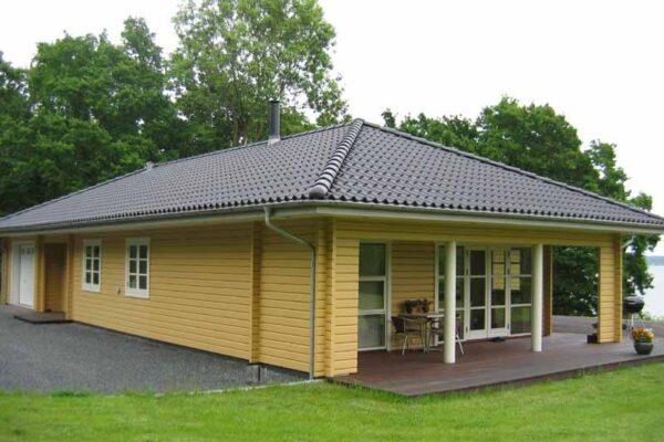 11-Husforslag-Vejers-126-m2-001