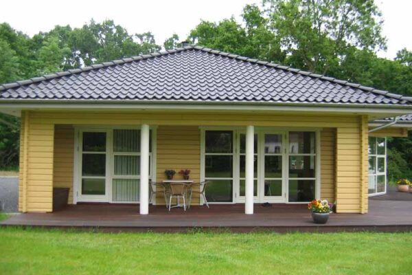 11-Husforslag-Vejers-126-m2-002