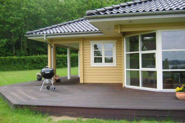 11-Husforslag-Vejers-126-m2-003