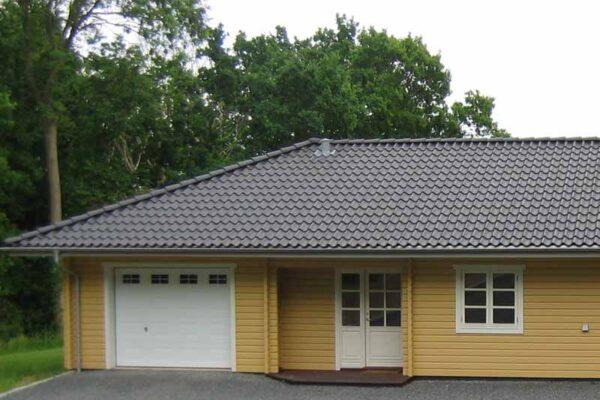 11-Husforslag-Vejers-126-m2-004