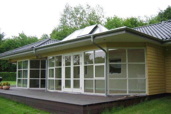 11-Husforslag-Vejers-126-m2-006