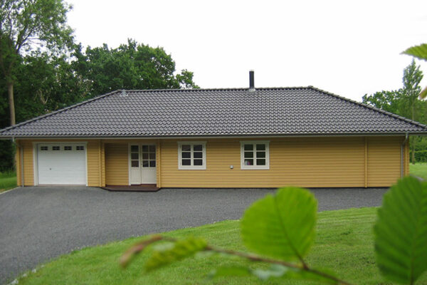 11-Husforslag-Vejers-126-m2-007