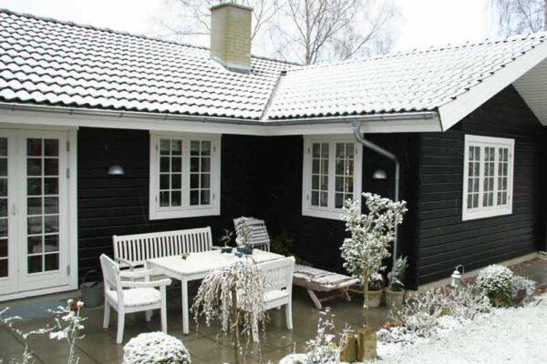 12-Husforslag-Bisserup-132-m2-001