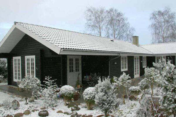 12-Husforslag-Bisserup-132-m2-002