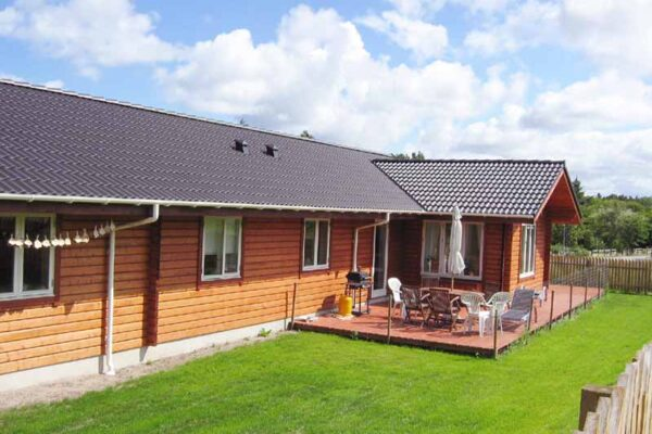 13-Husforslag-Grankvist-140-m2-001