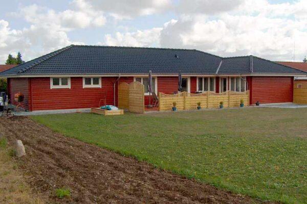 13-Husforslag-Grankvist-140-m2-004