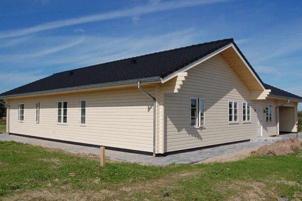 13-Husforslag-Grankvist-140-m2-005