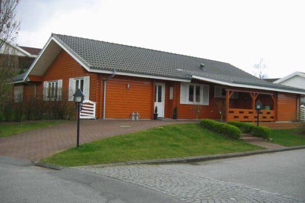 15-Husforslag-Granlyst-143-m2-001
