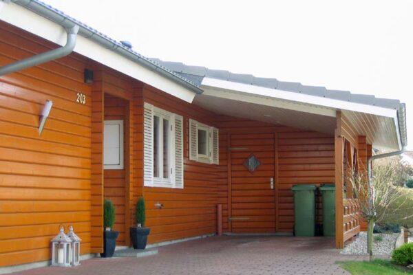 15-Husforslag-Granlyst-143-m2-002