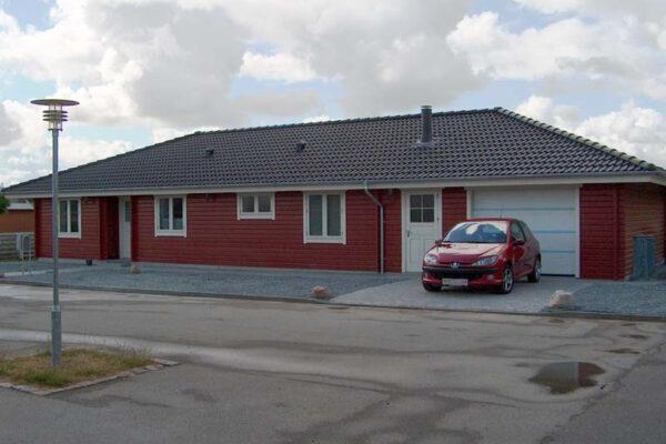 15-Husforslag-Granlyst-143-m2-003