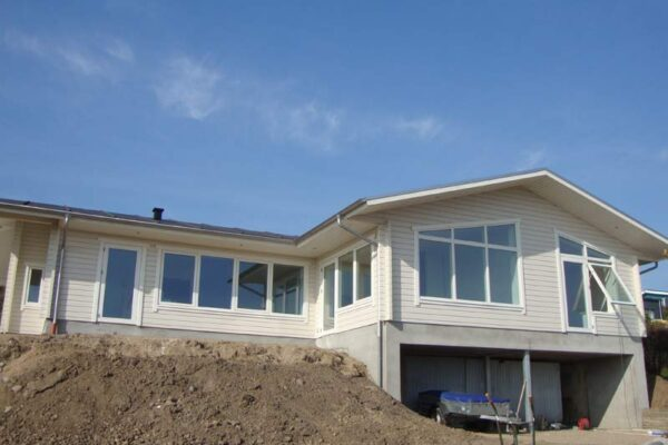 15-Husforslag-Granlyst-143-m2-004