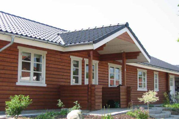 18-Husforslag-Bramming-159-m2-001