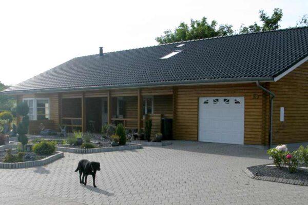 18-Husforslag-Bramming-159-m2-003