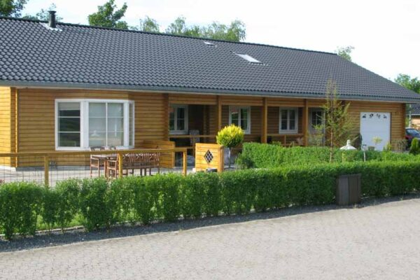 18-Husforslag-Bramming-159-m2-004