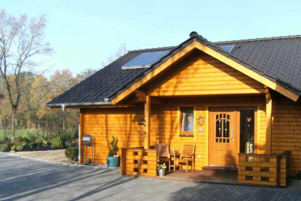 18-Husforslag-Bramming-159-m2-006