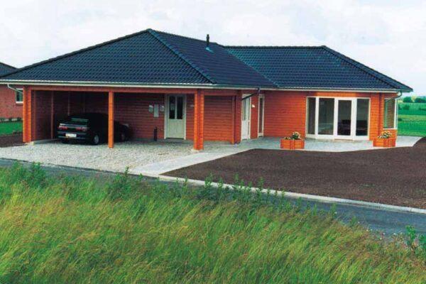 19-Husforslag-Granvaenge-160-m2-001