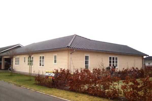 19-Husforslag-Granvaenge-160-m2-003
