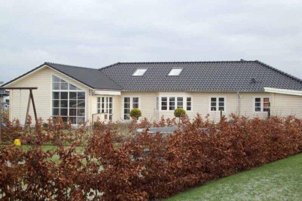 19-Husforslag-Granvaenge-160-m2-004