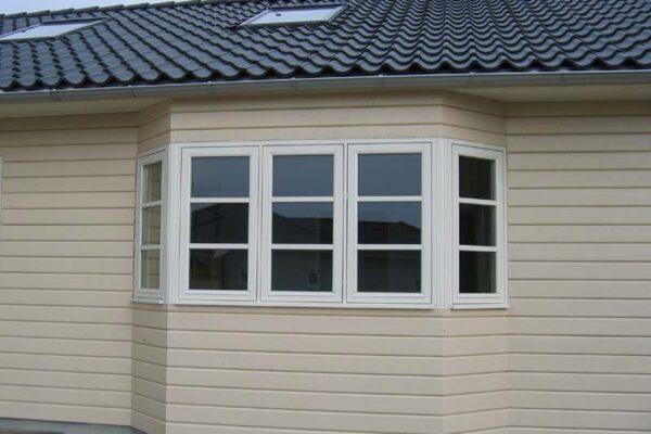 19-Husforslag-Granvaenge-160-m2-005