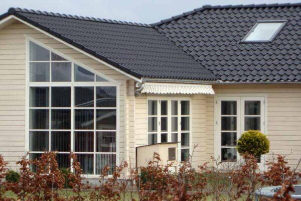 19-Husforslag-Granvaenge-160-m2-006